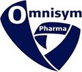 Omnisym Pharma